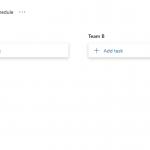 Microsoft Planner hat ein Facelift erhalten