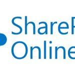 Änderungen in SharePoint Seite rückgängig machen