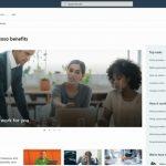 Mehrsprachigkeit in SharePoint - Land in Sicht * Aktualisiert