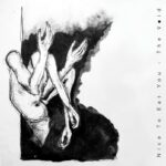 Neue Single von Nice to eat you: The Void