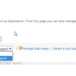 OneDrive Business - Datenzugriff wenn Benutzer bereits gelöscht ist